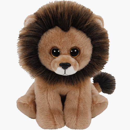 Plus Leul Cecil 15 cm