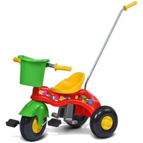 Tricicleta Junior