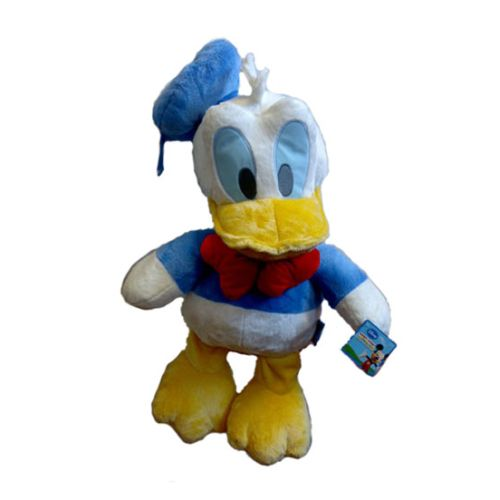 Mascota Flopsies Donald Duck 25 Cm