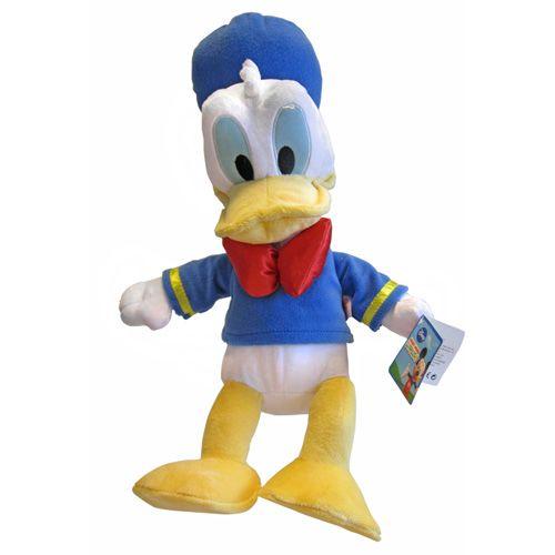Mascota Donald Duck 42.5 Cm