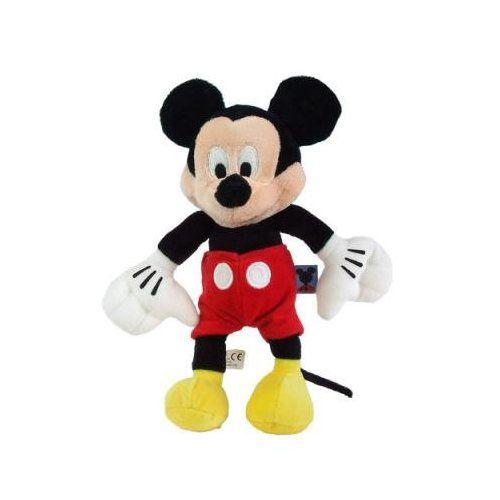 Mascota Mickey Mouse 42.5 Cm