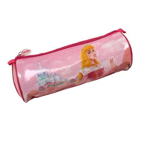 Penar Scoala Disney Princess