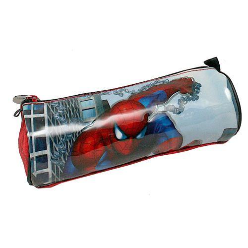 Penar Scoala SpiderMan