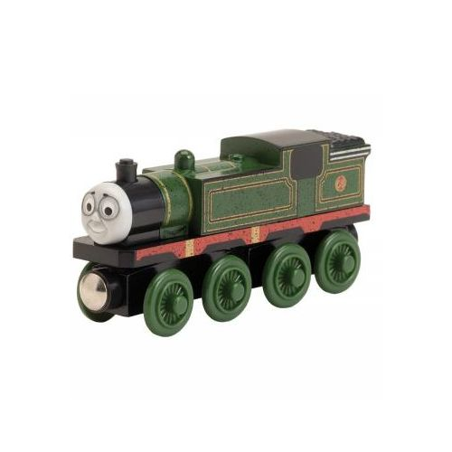 Locomotiva Whiff