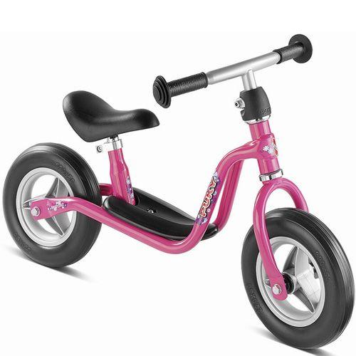 Bicicleta Incepatori LRM