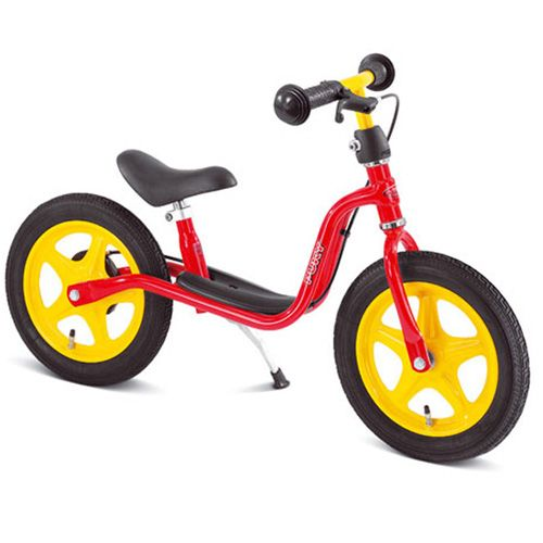 Bicicleta Incepatori LR1 Br
