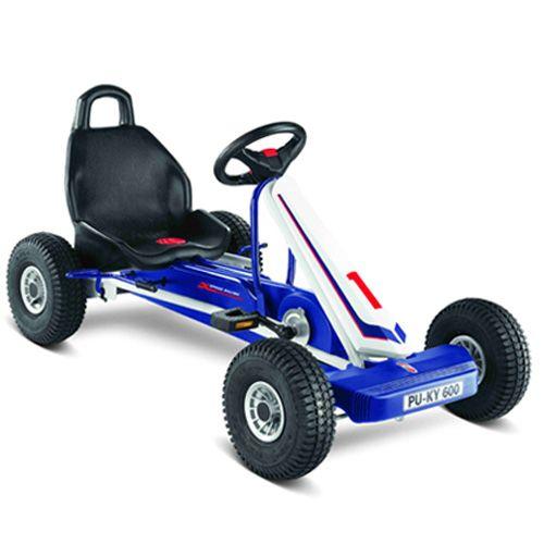 Cart F600L