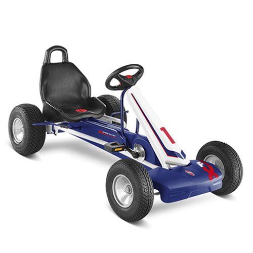 Cart F1L