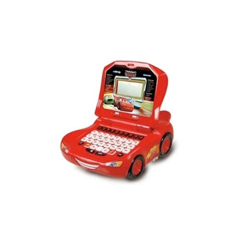 Laptop Disney Cars