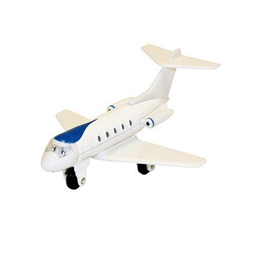 Avionul Jeremy