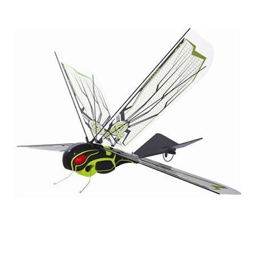 FlyTech Skyhopper