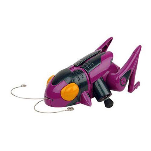 Bugbot Skipper