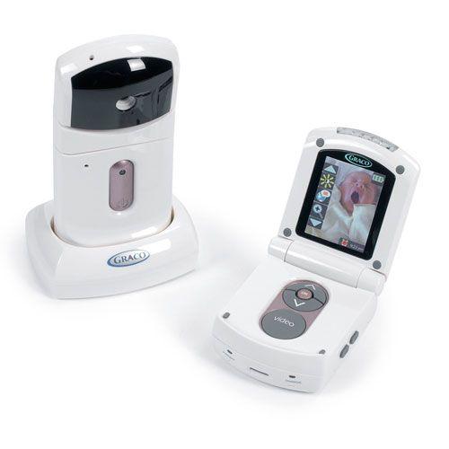 Videofon Digital