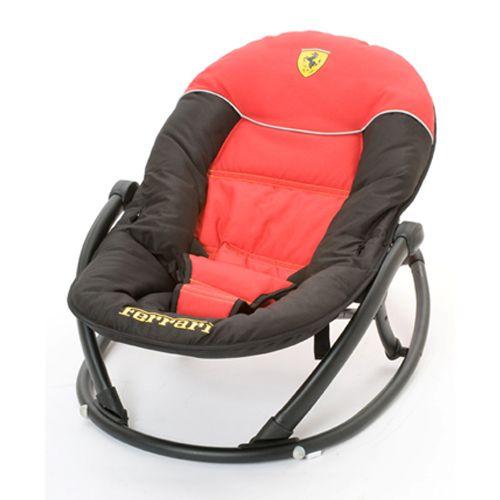 Ferrari Balansoar