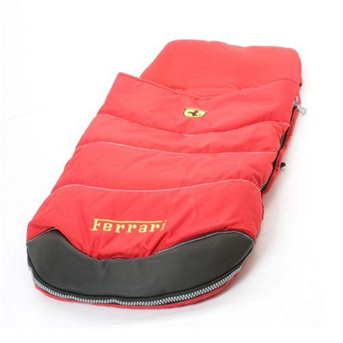 Ferrari Sac pentru Iarna