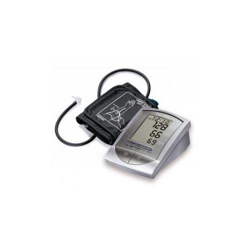 Tensiometru Electronic de Brat BM16