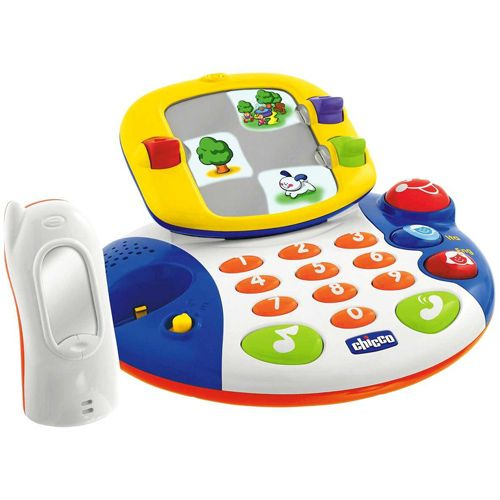 Videofon Povestitor
