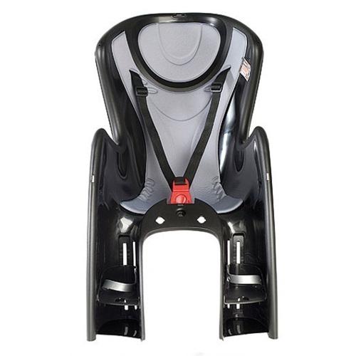 Scaun pentru Bicicleta Body Guard