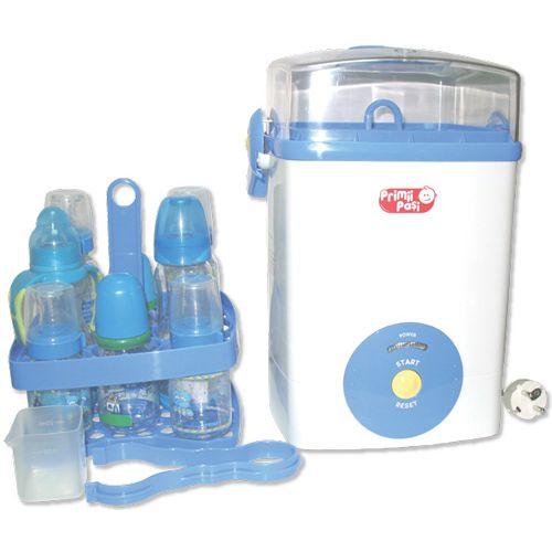 Sterilizator Electric 8 Biberoane