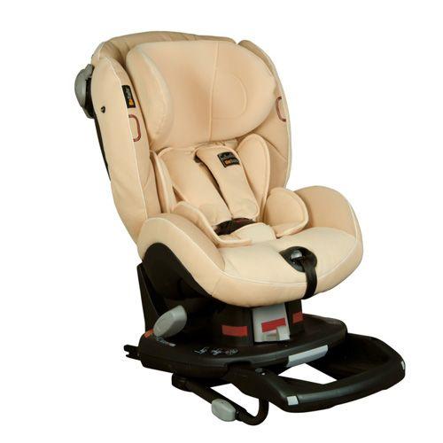 Scaun Auto iZi Comfort ISOfix
