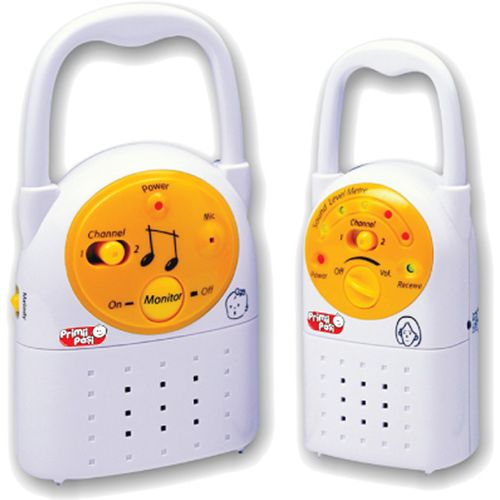 Interfon Baby Phone