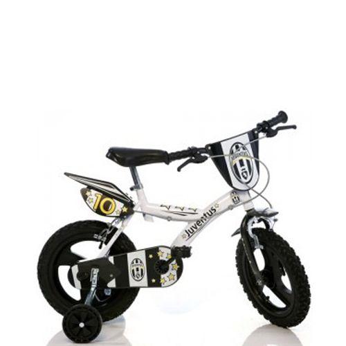 Bicicleta Juventus 143 GLN-JU