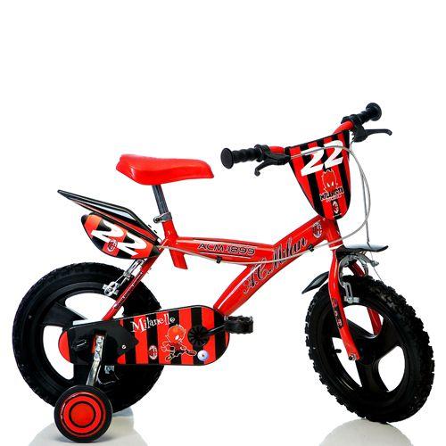 Bicicleta Milan 143 GLN-MI