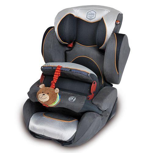 Scaun Auto Comfort Pro