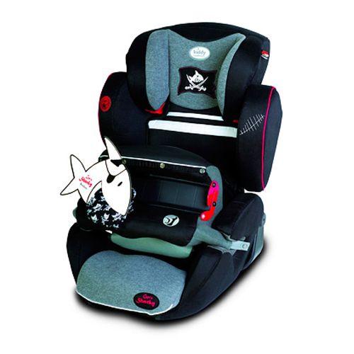 Scaun Auto Comfort Pro Editie Limitata