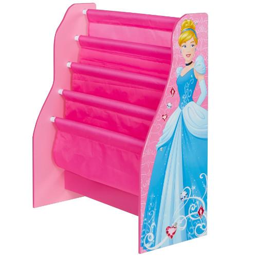 Suport pentru Carti Disney Princess