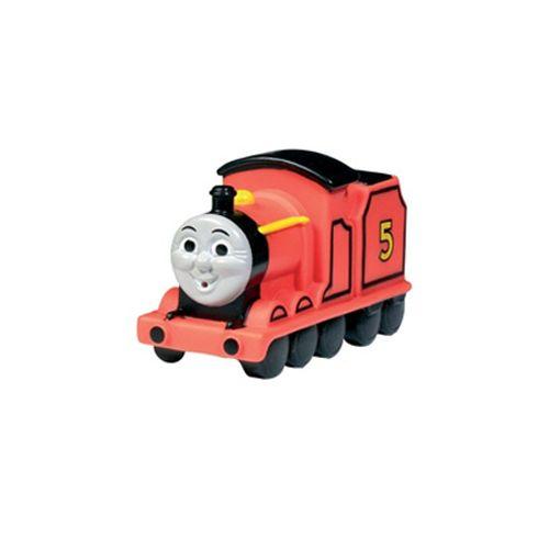 Locomotiva pentru Stropit