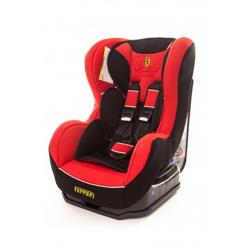 Scaun Auto Ferrari Cosmo SP