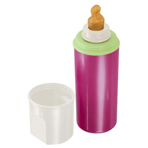 Termos Biberon Lichide 250 ml cu T.C