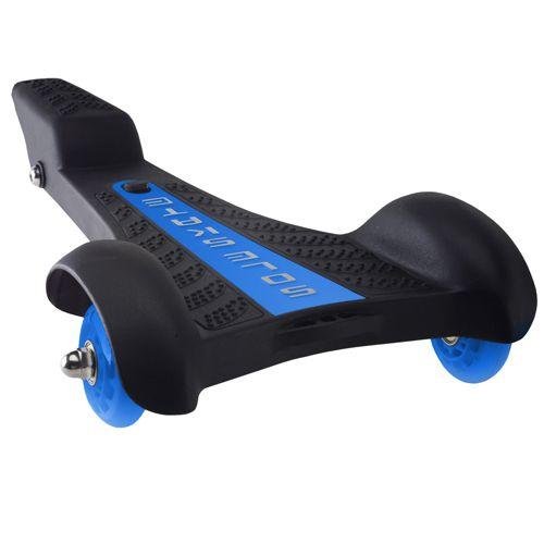Skateboard Sole Skate