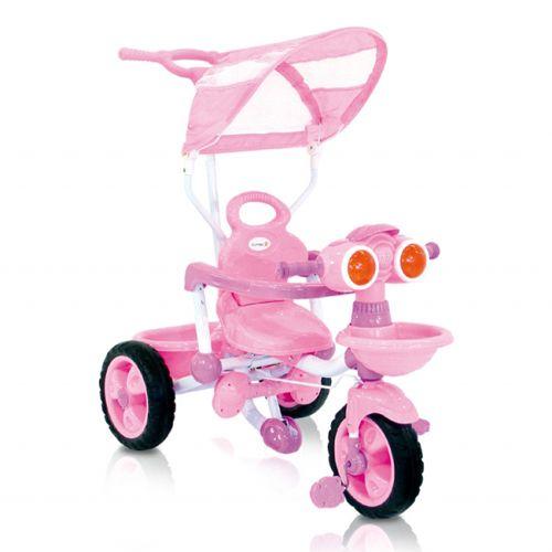 Tricicleta 7732