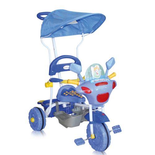 Tricicleta 7620