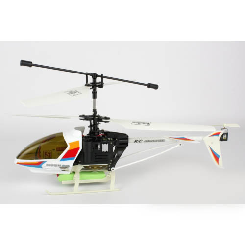 Poza Elicopter Model 9089