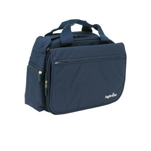 Geanta Multifunctionala My Baby Bag