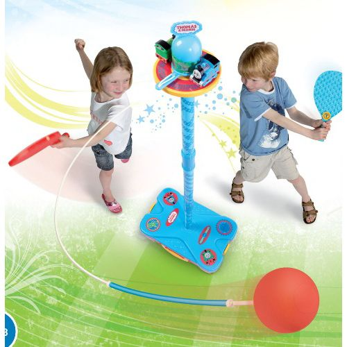 First Swingball Thomas & Friends