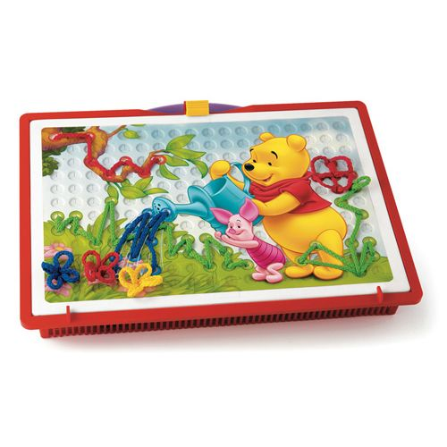Filo Winnie The Pooh