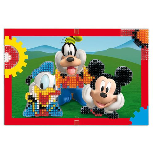 Fantacolor Mickey Mouse ClubHouse