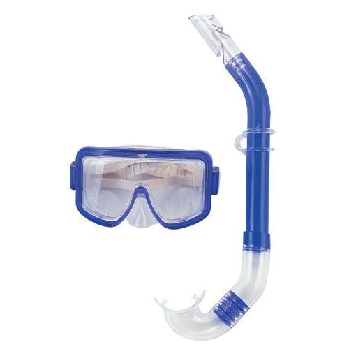 Set Snorkel Ocean Diver