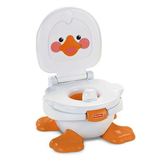 Olita Ducky Fun 3-in-1