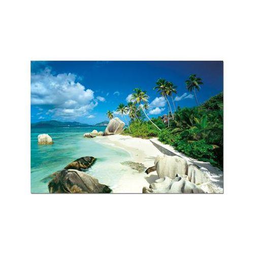 Puzzle 2000 Piese Seychelles
