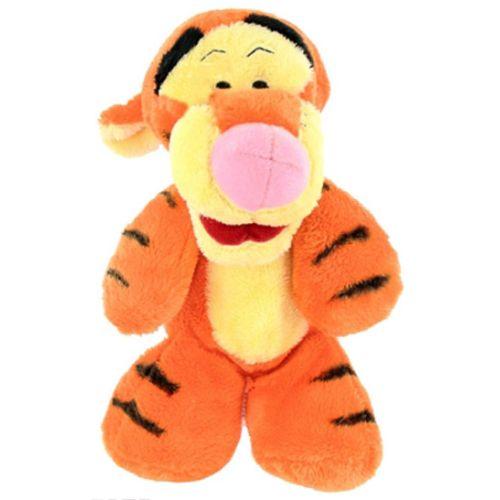 Mascota Tigrisor 35 Cm
