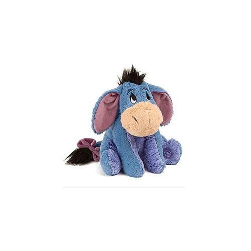 Mascota Flopsies Magarusul Eeyore 35 cm