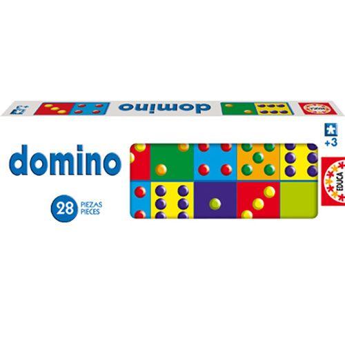 Joc Domino Clasic
