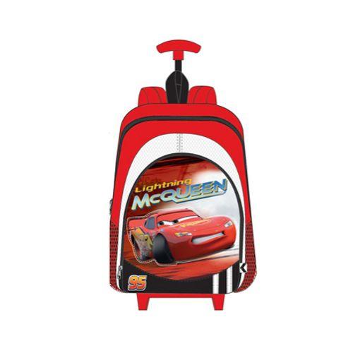 Rucsac Troler Cars