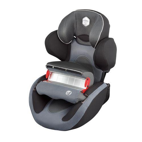 Scaun Auto Energy Pro