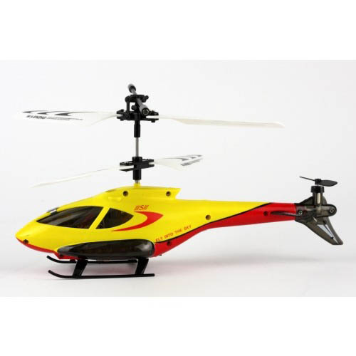 Mini Elicopter Syma S100